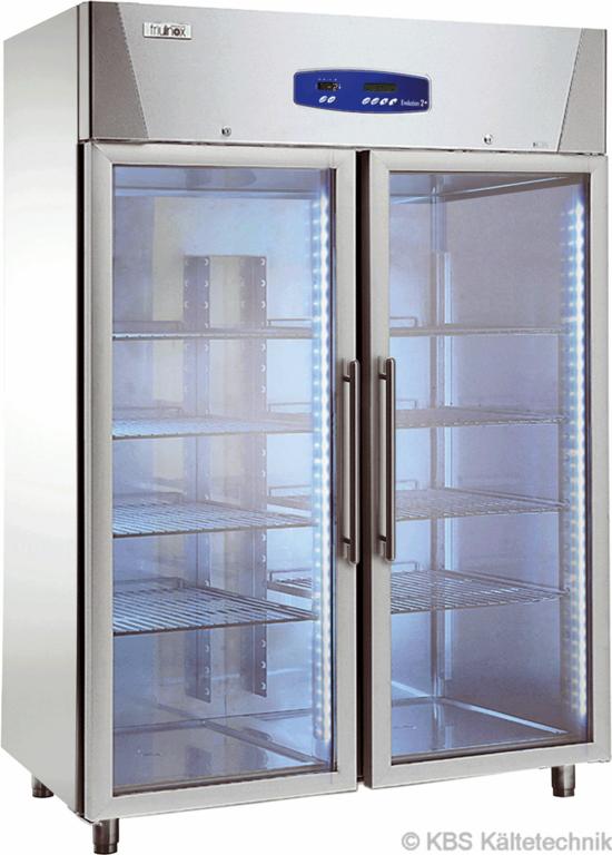 Groß Glastür Kühlschrank Zeitgenössisch - Die besten ...