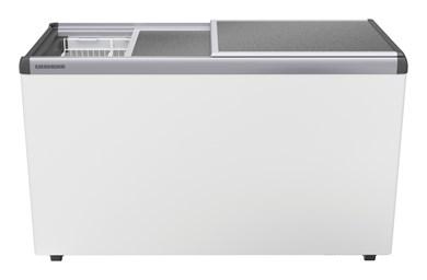 EFE 4600-41   Liebherr Tiefkühltruhe