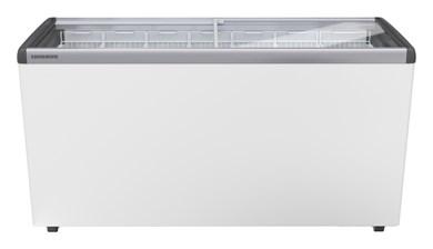EFE 5152-41 Liebherr Tiefkühltruhe