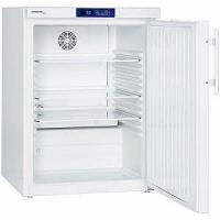 LKUexv 1610 Laborkühlschrank Liebherr
