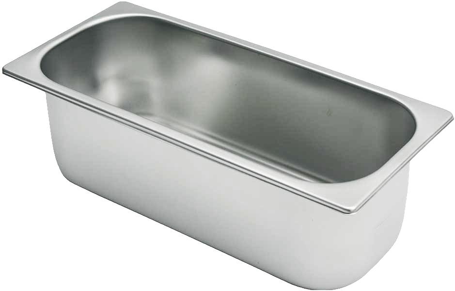 Eis-Behälter à 5 Liter