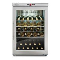 Weinklimaschrank PROF 100 Chambrair