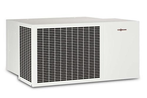 Decken Kühlaggregat CMC1 0700