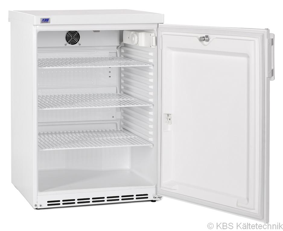 Volltürkühlschrank FKU 190