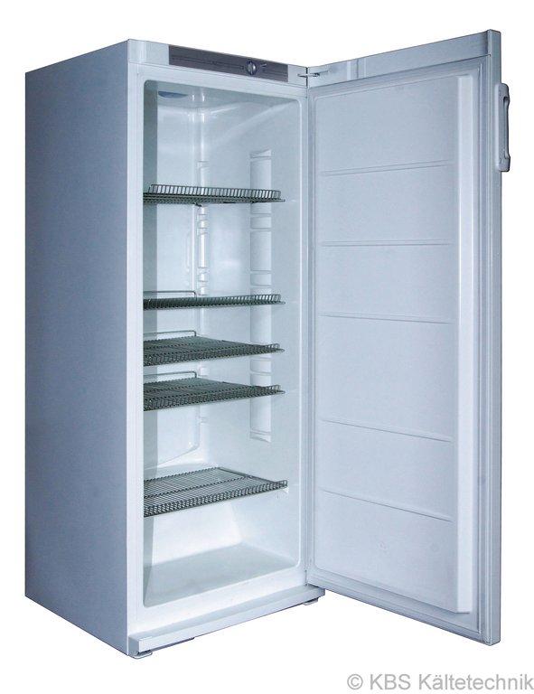 K 295 Energiespar-Kühlschrank