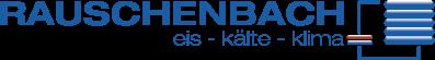 Kältetechnik Rauschenbach Online Shop